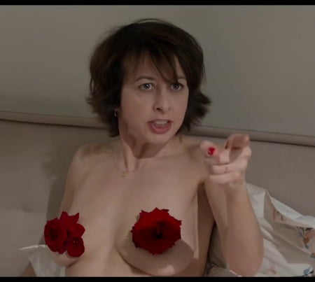 Valerie Bonneton French Actress Naked Tits Great Milf 7 Nude Pics