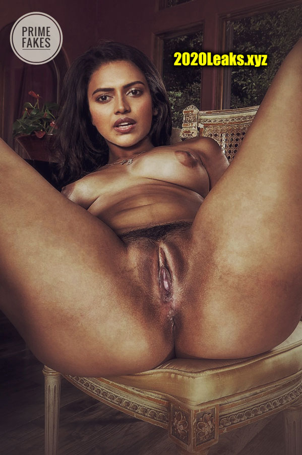 Full Nude Amala Paul Showing Her Exotic Body Naked Ugly Old Pussy