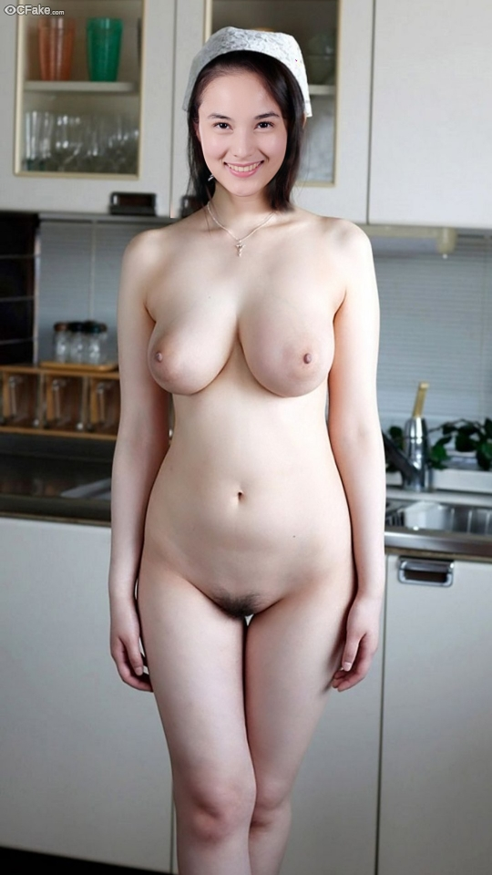 Chelsea Islan tits gallery Indonesia Fakes