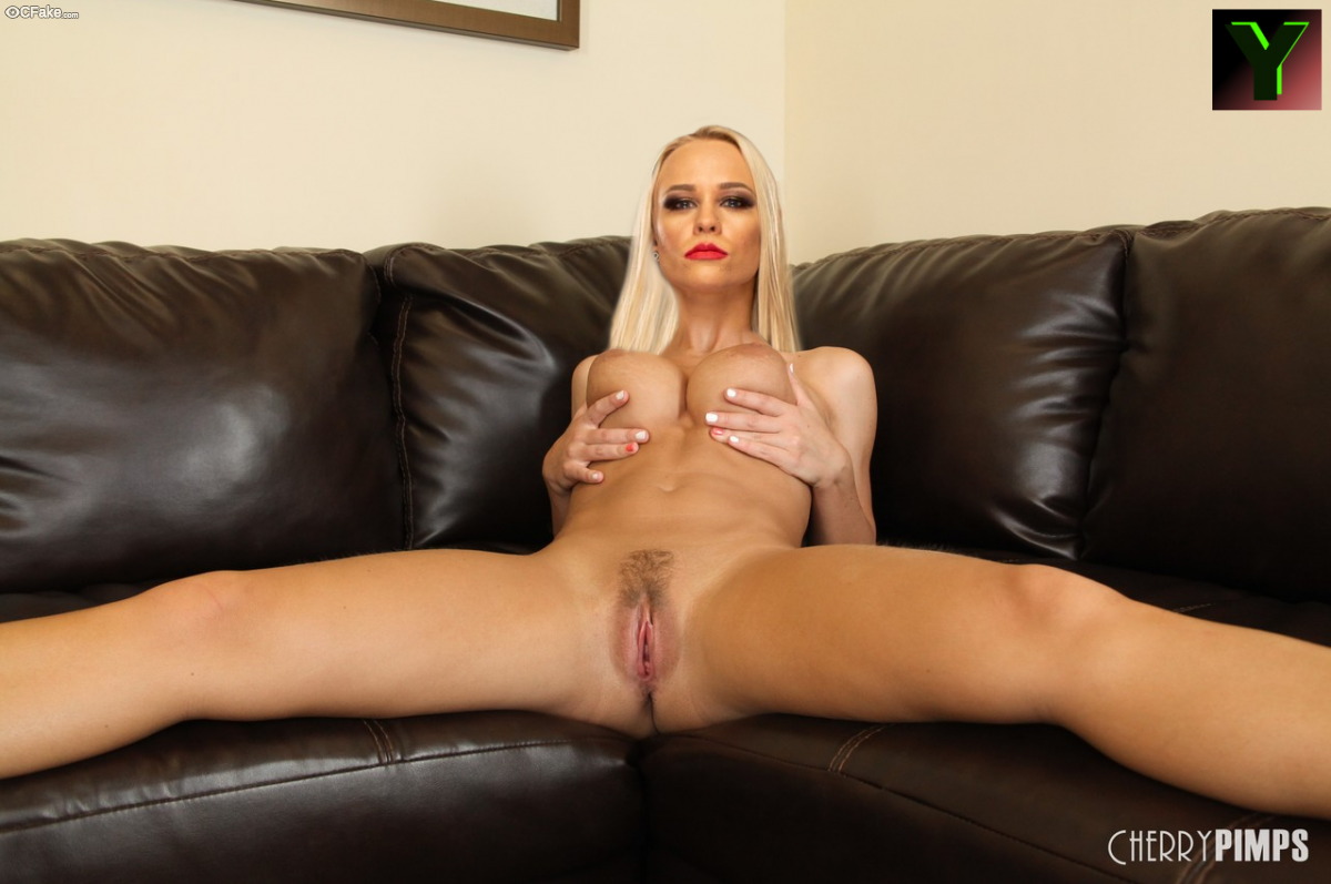 Penelope Ford 3Some naked America Fakes