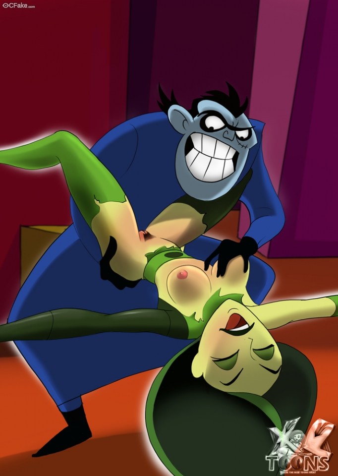American Kim Possible Ass Hole Of Actress Images