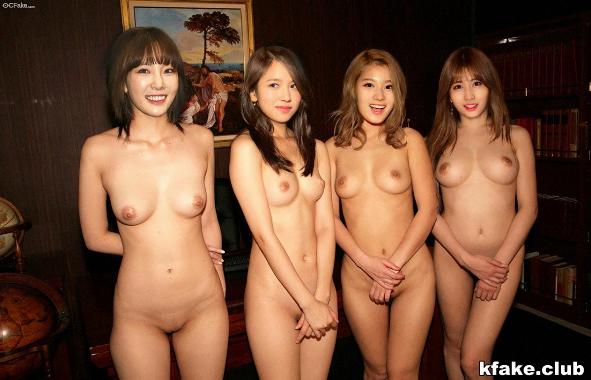 Lesbian Nude Fake Fucking Images World Recent HD